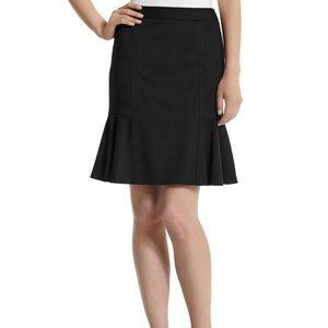 NWT White House Black Market skirt Sz 14